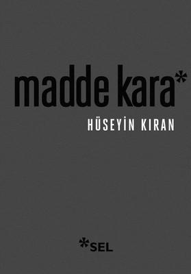 Madde Kara