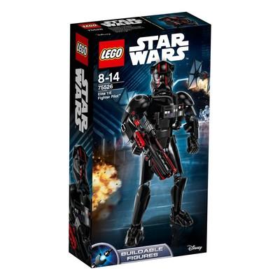 Lego SW Confidental W75526