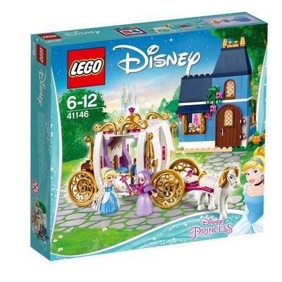 Lego-DisPrin.Cindr.Ench.Even.W41146