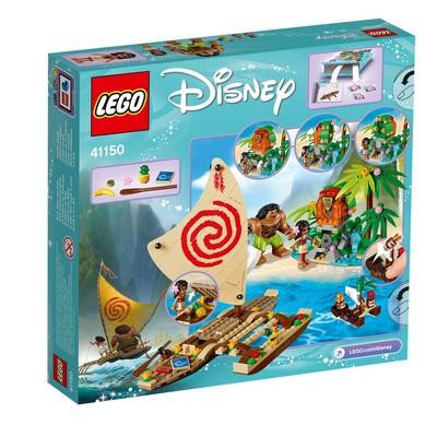 Lego-DisPrin.MoanasOceanVoya.W41150