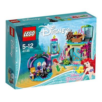Lego-DisPrin.ArielA.TheMag.S.W41145