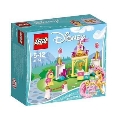 Lego-DisPrin.PetitesRoy.Stab.W41144