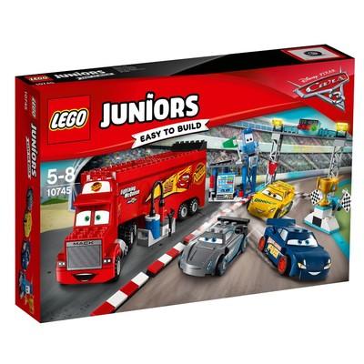 Lego-Juniors Conf.W10745