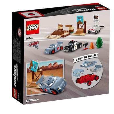 Lego-Juniors WillysBut.Sp.Tr.W10742