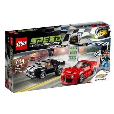 Lego-SC.Chevro.Cama.DragRace W75874