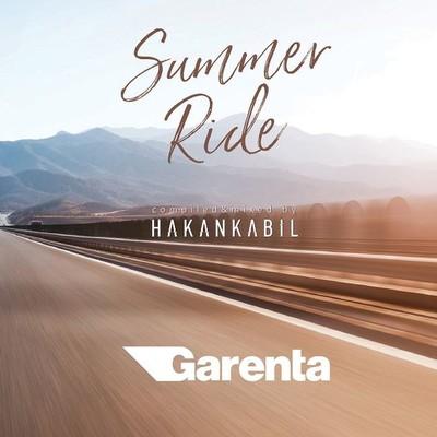 Garenta Summer Ride