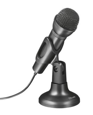 Trust Urban Mikrofon 21964