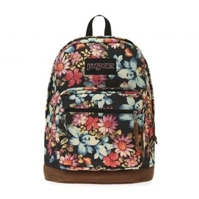 Jansport R.P.Exp.MultıGardenDelıght