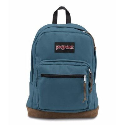 Jansport Rıght Pack Captaıns Blue
