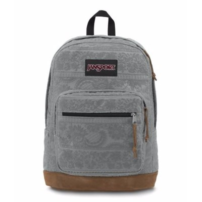 Jansport R.P.Expres.Shady Grey Lace