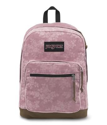 Jansport R.P.Exp.Vintage Pink