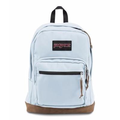 Jansport Rıght Pack Palest Blue