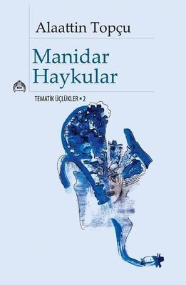 Manidar Haykular
