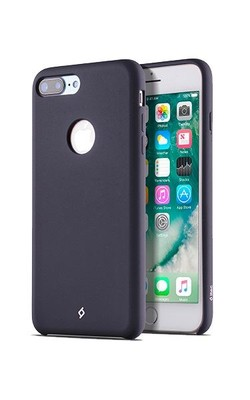 ttec ATL2PNS130L iPhone 7 Plus Smooth L Koruma Kılıfı - Lacivert