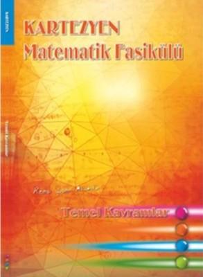 Matematik Fasikülü Temel Kavramlar