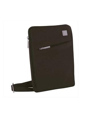 Lexon Airline Tablet Çantası Kahverengi
