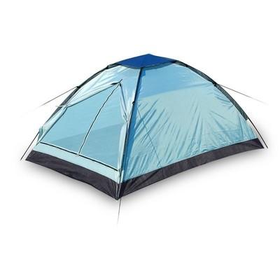 Bestway ÇadırMon.Tent57x81x39 68040