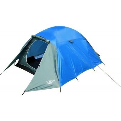 Bestway Çadır Cultiva Tent 67416