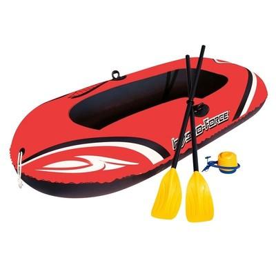 Bestway Bot Hy.Force Raft Set 61062
