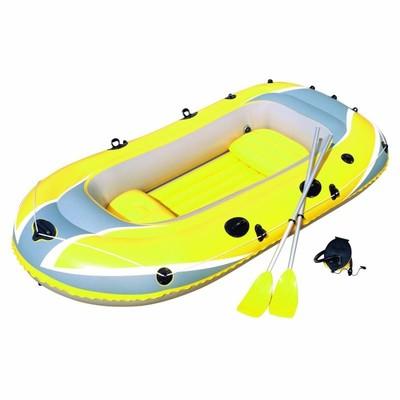Bestway Bot Hy.Force Raft Set 61068