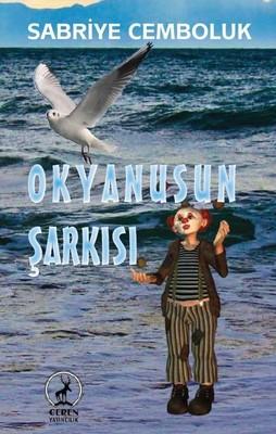 Okyanusun Şarkısı