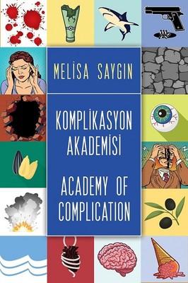 Komplikasyon Akademisi-Academy Of Complication