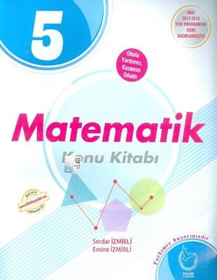 5. Sınıf Matematik Konu Anlatımlı