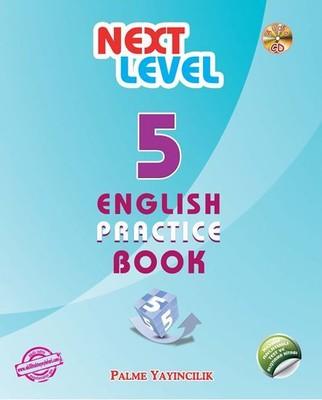 5. Sınıf Next Level Practice Book