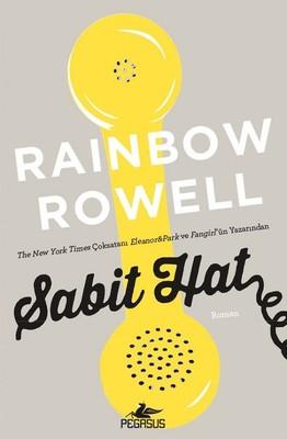 Sabit Hat