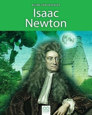 Bilime Yön Verenler-Isaac Newton