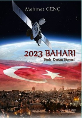 2023 Baharı
