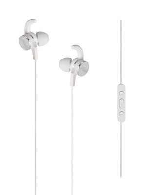 Ttec EchoFit Kumanda ve Mikrofonlu Kulakiçi Kulaklık