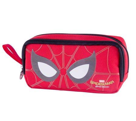 Spiderman Kalem Çantası 89284