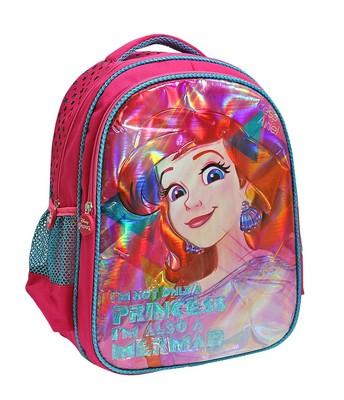 Prenses Ariel Sunbeam Çanta İlkokul