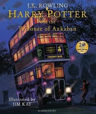 Harry Potter and the Prisoner of Az