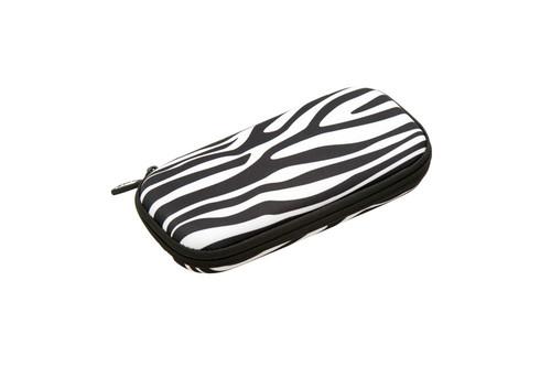 Zipit Colorz Kalemlik Zebra