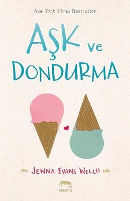 Aşk ve Dondurma