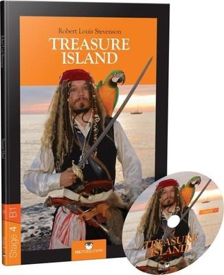 Treasure Island-Stage 4
