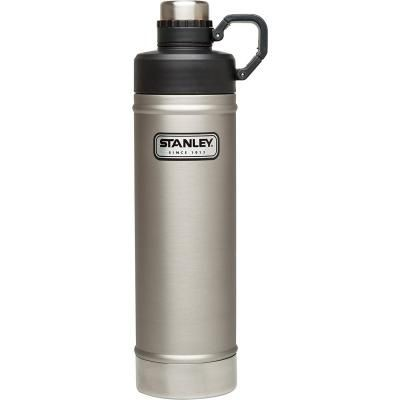 Stanley Stainless Steel 0.75L