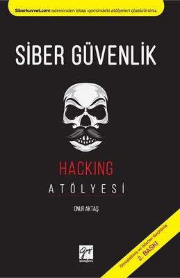 Siber Güvenlik-Hacking Atölyesi