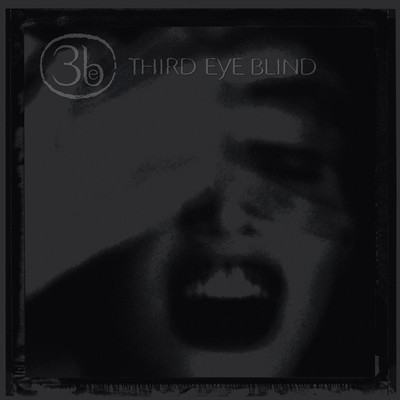 Third Eye Blind-20th Anniversary Edition
