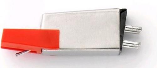 Lenco L-3867 USB-L-82-L-83 Pikap İğnesi N-20