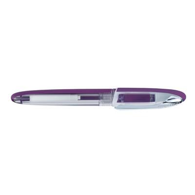 Online-Air Violet Dolma kalem  2000