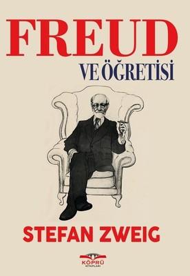 Freud Ve Öğretisi