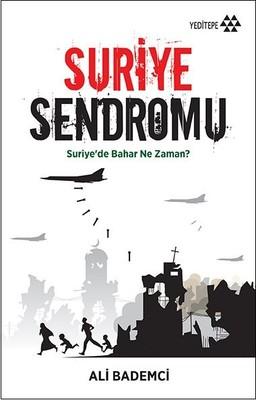 Suriye Sendromu