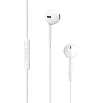 Apple EarPods Kulak içi Kulaklık 3.5 mm MNHF2TU/A