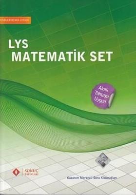 LYS Matematik Set