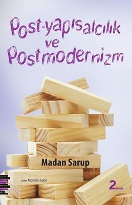 Post-yapısalcılık ve Postmodernizm