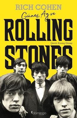 Güneş, Ay ve Rolling Stones
