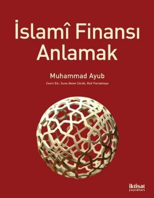 İslami Finansı Anlamak